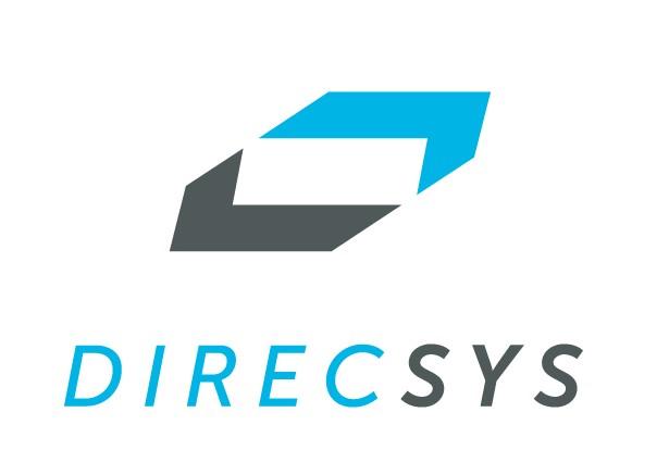 Direcsys-logo-couleur