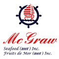 McGraw Seafood Inc.