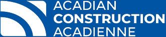 Acadian Construction Acadienne