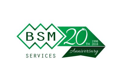 BSM Services (1998) Ltd