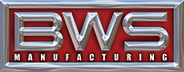 BWS Manufacturing Ltd