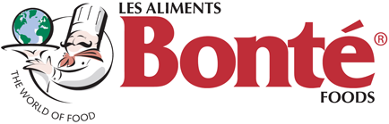 Bonté Foods Limited