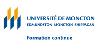 Université de Moncton