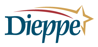 City of Dieppe